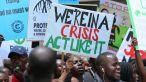 Mundo está 'fora do rumo' para diminuir aumento da temperatura global, diz ONU
