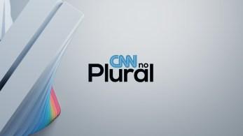 Novo projeto da CNN Brasil terá Rachel Maia como primeira entrevistada, abordando a temática 'lideranças negras'