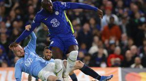 Ligas Europeias querem mudanças em novo formato da Liga dos Campeões
