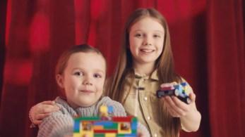 Fabricante anunciou planos após estudo descobrir que recomendação de brinquedos por pais para meninos é três vezes maior em relação às meninas