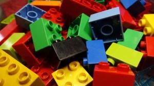 Adolescente com arma de Lego mobiliza forças policiais na Alemanha