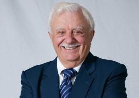 Empresário Adelino Colombo era presidente do Conselho Administrativo de uma das maiores redes varejistas de eletrodomésticos e móveis do País