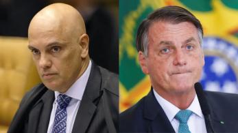 Análise no STF é a de que Planalto se antecipou à derrota