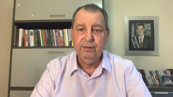 Votação do relatório final, elaborado pelo senador Renan Calheiros (MDB-AL), acontecerá amanhã; novos nomes podem ser incluídos