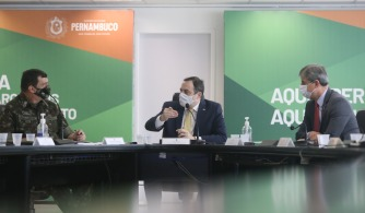 Decisão considerou critérios técnicos e compromisso de investimentos do estado estimado em R$ 320 milhões