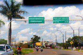 """Atuação de grupos como o EPP, que sequestra e cobra """"impostos"""" para se financiar, afeta diretamente fazendeiros brasileiros e pode ter ligação com tráfico"""