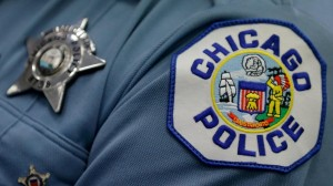 Policiais de Chicago podem ser punidos por não revelar status de vacinação