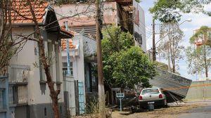 Governo de SP reconhece situação de emergência no município de Pirassununga