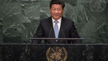 Aprovação de resolução em 1971 ajudou a moldar ascensão de Pequim como potência mundial e a concedeu-lhe amplo poder de voto para 'burocracia da ONU'