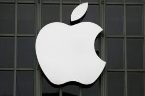 Apple é acusada por outros funcionários de retaliar quem discute aumentos salariais e outras questões sensíveis