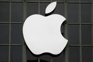Funcionária da Apple diz que foi demitida por liderar movimento contra assédio