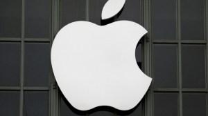 Fabricante de celulares da Apple apresenta 3 protótipos de veículos elétricos