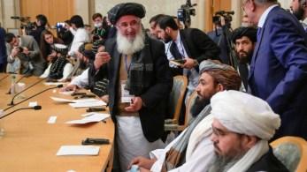 Potências como Rússia e China apoiam reunião das Nações Unidas para salvar Afeganistão de colapso econômico e catástrofe humanitária