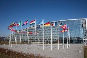 Rússia adverte Otan sobre entrada da Ucrânia na aliança transatlântica