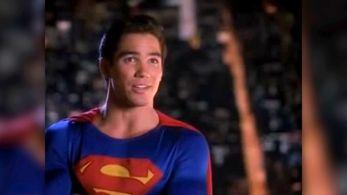 DC anunciou que filho de Clark e Lois, Jon Kent, estará em um relacionamento com outro homem na próxima edição
