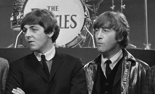 """Revelação foi feita em entrevista à BBC britânica. McCartney descreveu o período como o """"mais difícil"""" de sua vida"""