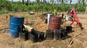 MPF identifica quase 10 mil imóveis rurais em áreas destinadas a povos indígenas