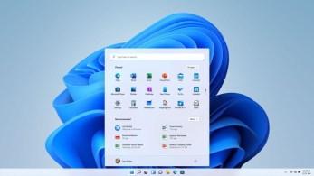 Embora a mudança não seja substancial como do Windows 8 para o Windows 10, a nova versão apresenta alterações com design notável