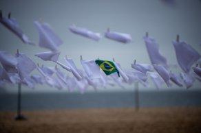 À CNN Rádio, Paloma Anós Casero afirmou que o ano que vem do Brasil será de desafios em diversas áreas