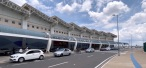 Governo oficializa contrato de concessão de seis aeroportos à CCR