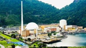 Primeira usina nuclear do Brasil, Angra 1 só tem operações garantidas até 2024
