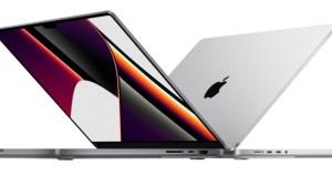 Novo MacBook custa até R$ 45.499