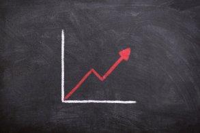 Enfrentando custos persistentemente mais altos, empresas não esperam que a situação se resolva tão cedo