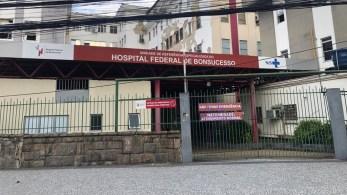 Polícia Federal não concluiu laudo da perícia; apesar de estrutura interna ter sido recuperada, falta de funcionários impede retomada dos serviços