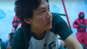 Série soma-se a outros produtos de entretenimento da Coreia do Sul, como filmes e sucessos do k-pop, e aumenta procura pelo ensino do idioma