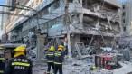Explosão em churrascaria na China causa três mortes e deixa 30 feridos