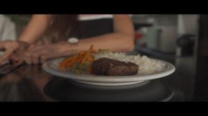 CNN Sinais Vitais discute os desafios no combate aos transtornos alimentares