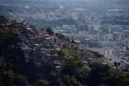 Pós-pandemia deverá levar em conta desigualdade, diz especialista em urbanismo