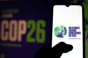 Maior evento do mundo sobre meio ambiente é organizado pela ONU e começa no próximo dia (31)
