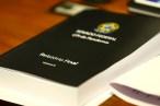 Entenda os próximos passos da CPI da Pandemia após a leitura do relatório final