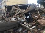 Polícia Civil abre inquérito para investigar desabamento em Nilópolis (RJ)