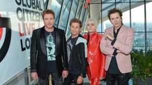 Duran Duran lança seu 15º álbum, quatro décadas depois de fazer sua estreia