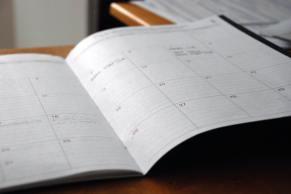 Próximo feriado, de Finados, cai em uma uma terça-feira, possibilitando a emenda