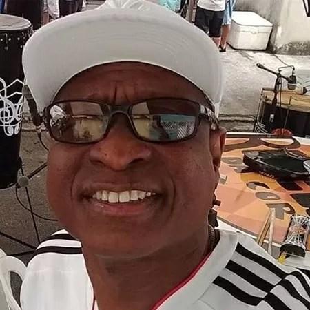 Oito militares do Exército são condenados por mortes de músico e catador no RJ