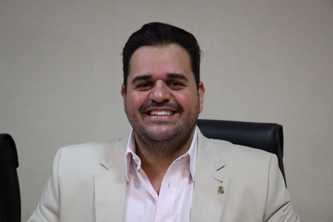 Farid Assif