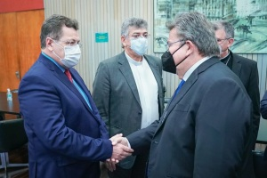 Após carta da CNBB, presidente da Alesp se desculpa por discurso de deputado