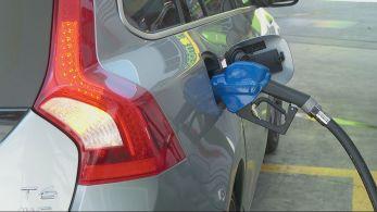 Petrobras anunciou que preços da gasolina e do gás de cozinha ficam mais caros a partir deste sábado (9)