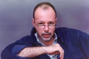 Artistas repercutem a morte do autor Gilberto Braga
