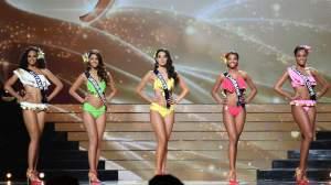 Concurso Miss França é processado por exigências 'abusivas' às candidatas