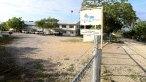 Gangue haitiana exige R$ 95 milhões para liberação de missionários sequestrados