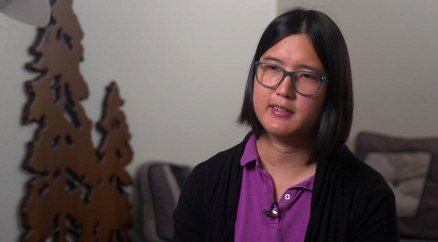 Sophie Zhang disse que repassou documentos para agências dos EUA