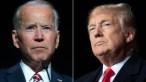 Biden rejeita manter sigilo imposto por Trump a documentos de invasão ao Capitólio