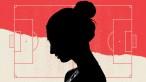 """Fifa teme que casos de abuso no futebol feminino sejam só """"a ponta do iceberg"""""""