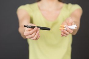 Uso do aparelho também tornou-se controverso em alguns países devido às advertências sobre possíveis efeitos à saúde a longo prazo