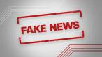 Informação de saída de Guedes creditada à CNN é falsa