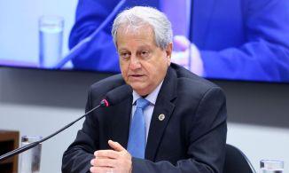 Secretário nacional de Promoção e Defesa dos Direitos da Pessoa Idosa defendeu que regra do teto de gastos seja revista para a área social